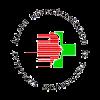 J-N-SZ M. Kormányh. Népegészségügyi Szakigazgatási Szerve képe