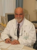 Dr. Erdei Károly képe