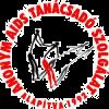 Anonym AIDS Tanácsadó Szolgálat Egyesület képe